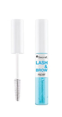 My Secret Lash Brow Repair zdjecie