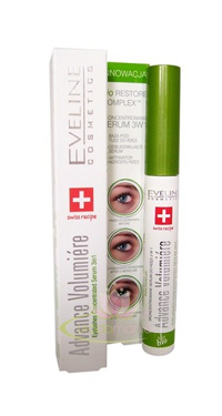 zdjecie eveline advanced volumiere